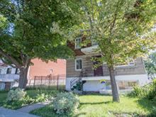 Triplex à vendre à Montréal-Nord (Montréal), Montréal (Île), 11505 - 11509, Avenue  L'Archevêque, 17683977 - Centris
