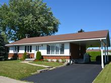 House for sale in Sainte-Thérèse, Laurentides, 41, Rue  Duquet, 10444896 - Centris