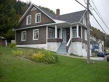 Maison à vendre à La Malbaie, Capitale-Nationale, 1305, boulevard  De Comporté, 26491665 - Centris