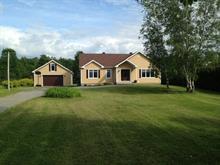 House for sale in Saint-Lambert-de-Lauzon, Chaudière-Appalaches, 381, Rue du Pont, 21572945 - Centris