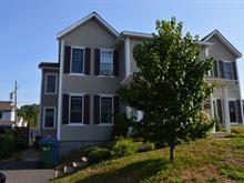 Maison à vendre à Cowansville, Montérégie, 511, boulevard  J.-André-Deragon, 28427859 - Centris