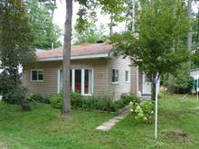 House for sale in Bristol, Outaouais, 17, Avenue  Woodlawn, 20635106 - Centris
