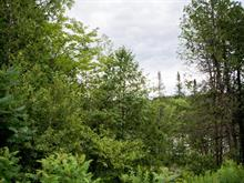Lot for sale in Ascot Corner, Estrie, 145, Rue  Desruisseaux, 21402413 - Centris