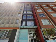 Loft/Studio for rent in Ville-Marie (Montréal), Montréal (Island), 1200, Rue  Saint-Alexandre, apt. 233, 14083384 - Centris