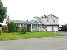 Maison à vendre à Thetford Mines, Chaudière-Appalaches, 600, Rue des Érables, 23017227 - Centris
