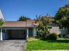 Maison à vendre à Blainville, Laurentides, 35, Rue du Baron, 19568430 - Centris