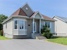House for sale in La Plaine (Terrebonne), Lanaudière, 1870, Rue de l'Élan, 25694785 - Centris