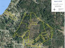Lot for sale in Ayer's Cliff, Estrie, Rue  Scott, 10451286 - Centris
