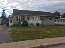 Duplex à vendre à Sept-Îles, Côte-Nord, 609, Avenue  Franquelin, 22901375 - Centris