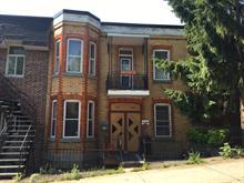 Duplex à vendre à Ville-Marie (Montréal), Montréal (Île), 2566 - 2568, Rue  Montgomery, 13625047 - Centris