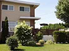 House for sale in Trois-Rivières, Mauricie, 711, Rue  Jolliet, 20073788 - Centris