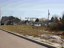 Lot for sale in Chicoutimi (Saguenay), Saguenay/Lac-Saint-Jean, 383, Rue  Marie-Guyart, 10902801 - Centris