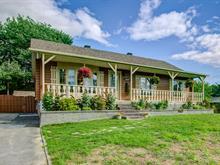 House for sale in La Plaine (Terrebonne), Lanaudière, 3041, Rue  Lauzon, 24143734 - Centris