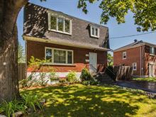 Maison à louer à Saint-Laurent (Montréal), Montréal (Île), 2095, Rue  Saint-Germain, 27782890 - Centris