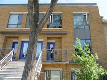 Condo for sale in Mercier/Hochelaga-Maisonneuve (Montréal), Montréal (Island), 9342, Rue  Notre-Dame Est, 22692274 - Centris