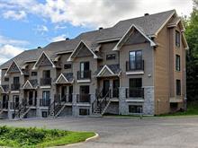 Condo à vendre à Stoneham-et-Tewkesbury, Capitale-Nationale, 133, Chemin du Bon-Air, 9098397 - Centris