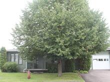 Maison à vendre à Jonquière (Saguenay), Saguenay/Lac-Saint-Jean, 2219, Rue  Saint-Jude, 28712679 - Centris