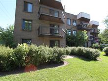 Condo for sale in Le Sud-Ouest (Montréal), Montréal (Island), 3655, boulevard des Trinitaires, apt. 3, 23265379 - Centris
