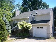 House for sale in Boisbriand, Laurentides, 1298, Rue du Chevrillard, 16259471 - Centris