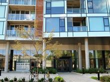Condo / Appartement à louer à Le Sud-Ouest (Montréal), Montréal (Île), 2301, Rue  Saint-Patrick, app. B310, 12835880 - Centris