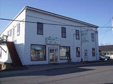 Commercial building for sale in Masson-Angers (Gatineau), Outaouais, 130 - 140, Rue du Progrès, 10126662 - Centris