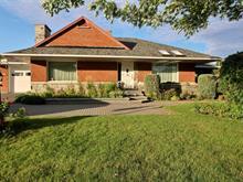 Maison à vendre à Victoriaville, Centre-du-Québec, 472, boulevard des Bois-Francs Sud, 27284731 - Centris