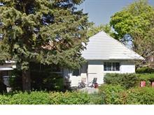 Maison à vendre à Saint-Laurent (Montréal), Montréal (Île), 855, Rue  Trudeau, 16405013 - Centris