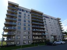 Condo à vendre à Sainte-Dorothée (Laval), Laval, 7765, boulevard  Saint-Martin Ouest, app. 302, 23639504 - Centris