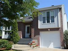 Maison à vendre à Mascouche, Lanaudière, 3055, Place  Bertrand, 28595029 - Centris