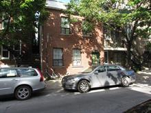 House for sale in Le Plateau-Mont-Royal (Montréal), Montréal (Island), 4415, Rue  Saint-Dominique, 20943747 - Centris