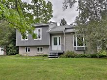 House for sale in Saint-Hyacinthe, Montérégie, 17145, Avenue  Guy, 19931160 - Centris