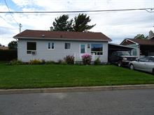 House for sale in Thetford Mines, Chaudière-Appalaches, 369, Rue  Marceau, 26664775 - Centris