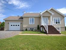Maison à vendre à Chesterville, Centre-du-Québec, 320, Rue de l'Accueil, 13805822 - Centris