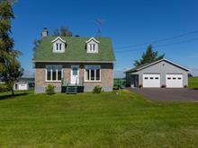 Maison à vendre à Sainte-Marie, Chaudière-Appalaches, 1639, Route  Saint-Martin, 16660202 - Centris