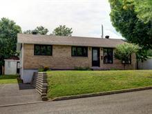 Maison à vendre à La Haute-Saint-Charles (Québec), Capitale-Nationale, 30, Rue  Loranger, 26084164 - Centris