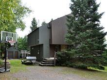 Maison à vendre à Saint-Ferréol-les-Neiges, Capitale-Nationale, 138, Rue de la Butte, 15669840 - Centris