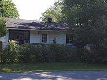 House for sale in Brossard, Montérégie, 725, Chemin des Prairies, 10851446 - Centris