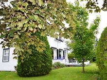 Maison à vendre à Métis-sur-Mer, Bas-Saint-Laurent, 349, Rue  Cascade, 26176463 - Centris