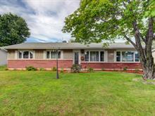 Maison à vendre à Trois-Rivières, Mauricie, 410, Rue  Deshaies, 20309425 - Centris