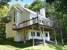 House for sale in Saint-Hippolyte, Laurentides, 126, 92e Avenue, 22163089 - Centris