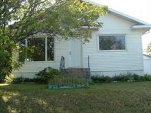 Maison à vendre à Baie-Comeau, Côte-Nord, 859, Rue  LaBrie, 23498214 - Centris
