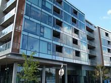 Condo / Appartement à louer à Le Sud-Ouest (Montréal), Montréal (Île), 2365, Rue  Saint-Patrick, app. A506, 17591683 - Centris