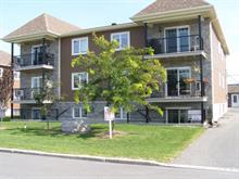 Condo à vendre à Saint-Pie, Montérégie, 287, boulevard  Daniel-Johnson, app. 101, 12613199 - Centris