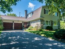 House for sale in Beaconsfield, Montréal (Island), 250, Fairway Drive, 18511722 - Centris