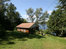 House for sale in Amherst, Laurentides, 1287, Chemin du Lac-Cameron, 14629717 - Centris