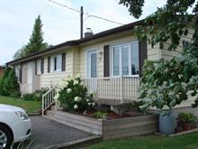 House for sale in Saint-Mathieu, Montérégie, 10, Montée de la Petite-Côte, 11332631 - Centris
