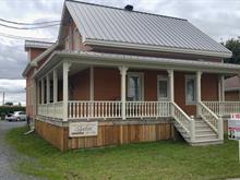 House for sale in Saint-Cyrille-de-Wendover, Centre-du-Québec, 245, Rue  Saint-Louis, 26993365 - Centris