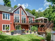 House for sale in Saint-Colomban, Laurentides, 202, Rue de la Paix, 22318250 - Centris