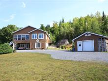 House for sale in Saint-Adolphe-d'Howard, Laurentides, 3910, Chemin du Village, 19984592 - Centris