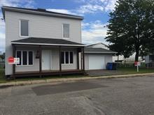 Maison à vendre à Trois-Rivières, Mauricie, 200, Rue  Frédéric-Janssoone, 10557115 - Centris